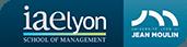 iaelyon-logo-1485170565