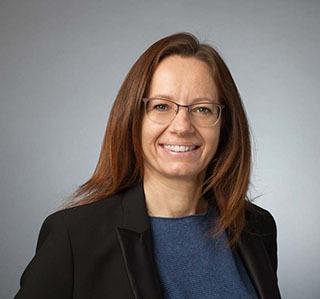 Karine Schein, thérapie de couple et conseil conjugal familial à Lyon 3