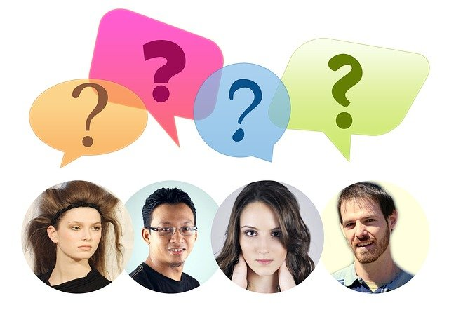 Quels conseils pour améliorer la communication au sein d'un couple homme/femme ?