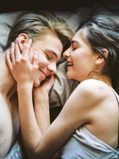 Quelle est la juste distance à avoir au sein de son couple ?