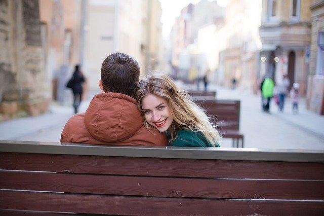 comment trouver la juste distance au sein du couple karine schein